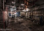 UrbexClown Photography_slaughter house (1 of 1)